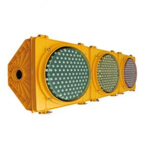 What Is Traffic Signal Light