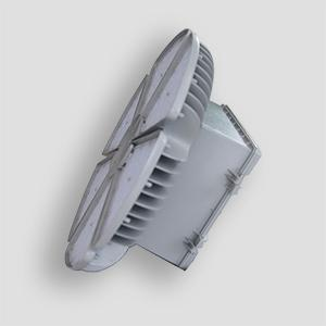 380W LED High Mast Light