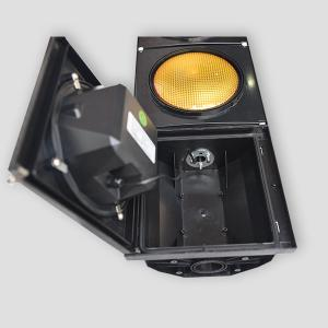 8 Inch  FEUX TRICOLORES EN12368 Lanterne Semaforiche  High Flux Traffic Light
