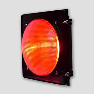 LED Traffic Signal Light Manufacturers